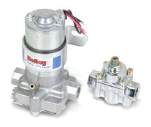 Marine Fuel Pumps