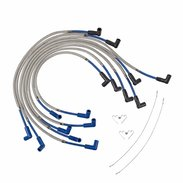 Spark Plug Wires - Holley Performance Products