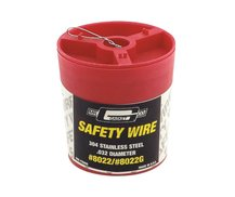 Safety Wire - 8022g18122.jpg