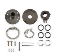 Release & Throwout Bearings - 82-104_011831818340.jpg