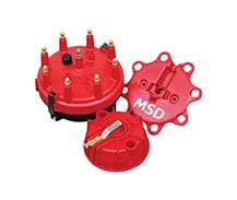 Distributors - Holley Performance Products
