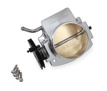 Throttle Body - 860001.jpg