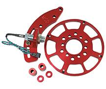 Crank Trigger Kits - 8615_v1.jpg