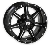 REV Wheels Off-Road 865