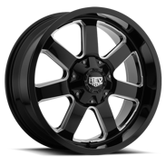 REV Wheels Off-Road 885