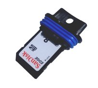 Data Logger Accessories