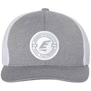 Edge Patch Flexfit Hat