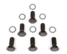 Flywheel Bolts - 912.jpg