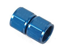Female Swivel Coupling - 915112erl1868.jpg