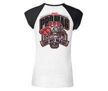 MSD Racing Ladies Cap Sleeve Baseball Tshirt - 94573_v1.jpg