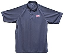 MSD Polo Shirt Charcoal - 9512_v1.jpg
