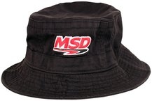 MSD Sportsman Hat