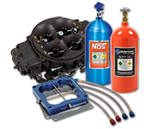 Carbureted Plate Systems - CarbPlateSystem-nav.png