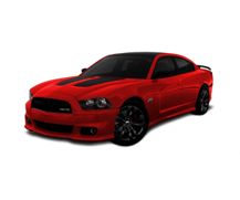 Charger - Charger-SRT8-Resized2.png