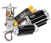 EFI Fuel Pumps - EFI_Fuel_Pumps_navbranded.png