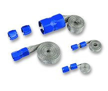 Hose Sleeving Kit