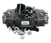 Black Diamond Series - QF_BlkDiamond_Carb_Carousel.jpg