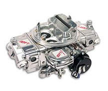 Quick Fuel - QF_Carburetors_Carousel.jpg