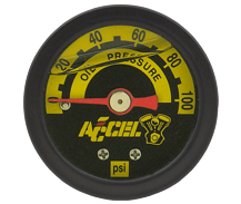 Oil Pressure Gauges - analog_oil_pressure_gauges_carousel19239.png