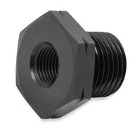 Metric Reducer Bushings