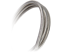 Perform-O-Flex Hose