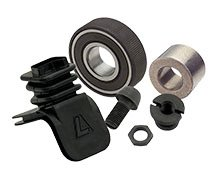 Bellhousing Accessories