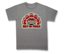 Holley Bolt On Power Tee - bolt_on_power_shirt_nav18163.jpg