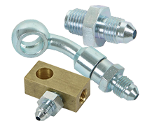 Brake System Adapters - brake_system.png