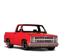 1973-87 GM C10 2WD LS Swap Components - c10_3.jpg