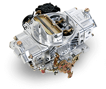 Carburetors - Holley Performance Products