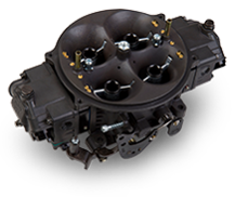 Dominator - carburetors_dominator_default.png