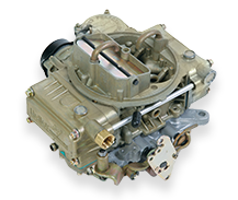 Marine Carburetors - carburetors_marine_default.png