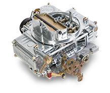 Factory Refurbished Carburetors
