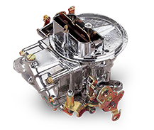 Performance 2 Barrels - carburetors_twobarrel_holley_carousel.png
