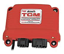 Atomic Transmission Controller - carosouel_tcm_183x217.jpg