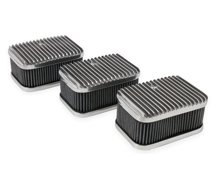 Aluminum & Specialty Air Cleaners