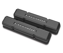 GM Licensed Valve Covers