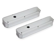 Small Block Chrysler Valve Covers