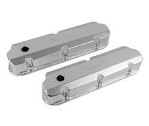 Small Block Ford Valve Covers - cat-sbf19137.jpg