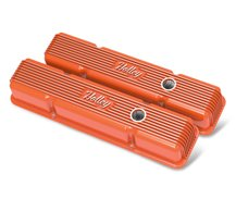 Vintage Series Valve Covers