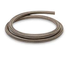 UltraPro Stainless Steel Braided - catagoryimage_ultrapro1.jpg.png