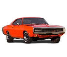 Hemi Swap Systems - Holley Performance Products