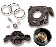 Choke and Vacuum Secondary Components - chokeandvacuumsecoandarycomponents.jpg