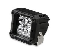 LED Cube Lights - cl6s-bel_031917.jpg