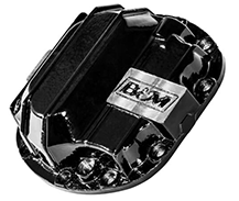 Differential Covers - dana_30_carousel.png