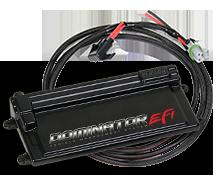 Dominator EFI - dominatorefi_nav.png