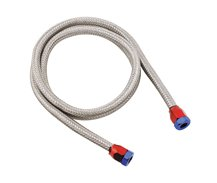 Hoses & Coverings