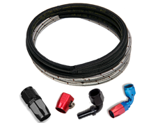 Earls Classic Hose and Hose Ends - earls_classic_family_nav.png