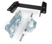 Engine and Transmission mounts - engine_transmounts_nav.png