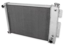 Radiators and Accessories - fb148_01.jpg